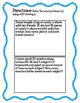 Division Strategies Quick Assessment