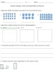 Division Strategies, Word Problem, Number Lines, Solving Unknown Bundle