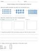 Division Strategies, Word Problem, Number Lines, Solving U