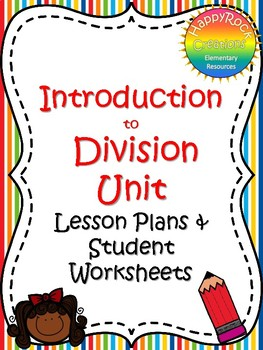 Division Unit