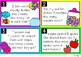 Division Word Problems | Task Cards: