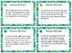 Division and Factors Task Cards