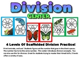 Division center - for grades 2-5