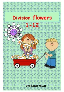 Division flower