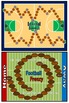 Sports Bundle Math Skills & Learning Center (Division with 2-Digit Divisors)