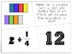 Division with Fractions - part 2