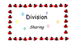 Division within 20