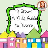 Divorce Group