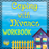 Divorce Workbook