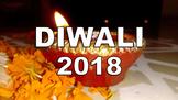 Diwali 2017 Presentation/ Lesson/ Quiz/ Assembly/ Activity