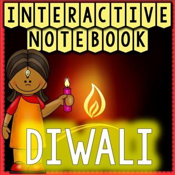 Diwali Activities