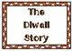Diwali Activity Pack for EYFS/KS1