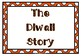 Diwali Activity Pack for EYFS/KS1