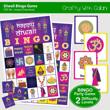 It's just a picture of Holiday Bingo Printable with regard to high school