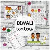 Diwali Centers