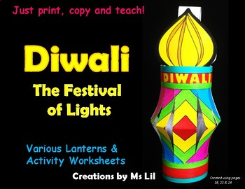 Diwali  :: Deepawali  :: Festival of Lights
