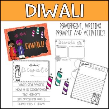 Diwali History and Activities