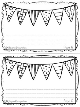 Diwali Printable Booklet   48 Pages for Differentiated Learning + Bonus Pages