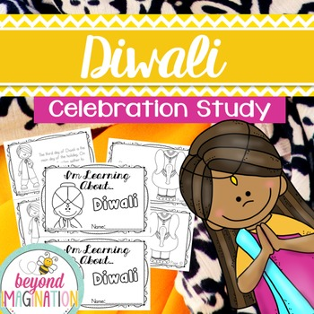 Diwali 2017 Free Updates | 48 Pages for Differentiated Learning + Bonus Pages