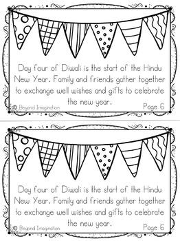 Diwali Festival 2018