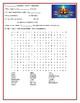 Diwali - Reading Comprehension Worksheet