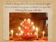 Diwali, the Hindu Festival of Lights