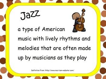 Dizzy Gillespie: Musician in the Spotlight