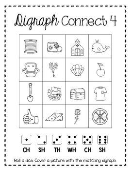 Dizzy for Digraphs: Beginning Digraph Activities
