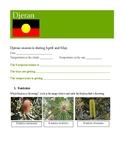 Djeran - Noongar six seasons