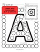 Do-A-Dot Early Learning Bundle, 8 Different Sets, More Tha