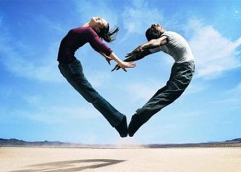 Do I Want To Kiss?  A Useful Valentine Story for Teens