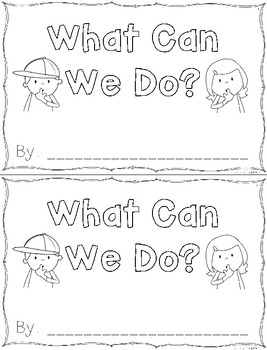 Do Sight Word Books for Classroom Library