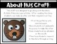 Do Unto Otters~ Craft and Writing