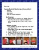 Do You Know How to Make a Cup of Cocoa Writing Craftivity