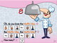 Do You Know the Muffin Man? - Animated Step-by-Step Song - PCS