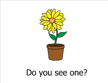 Do You See  (Sight Word Story Book to support Reading Street K)