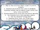 Do You Wanna Build a Snowman? A Build Your Own Snowman Adventure!