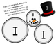Do You Want to Build a Snowman? Sight Word Game