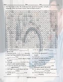 Do vs Make Word Search Worksheet