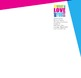 Do What You Love, Love What You Do style Letterhead, Name