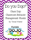 Do you Dojo?