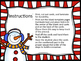Do you want to build a snowman? A sequencing activity