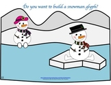 Do you want to build a snowman glyph?