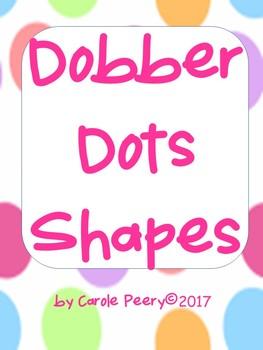 Dobber Dots Bundle