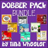 Dobber Pack Bundle