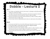 Dobble de lecture 2