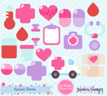 Doctor Clipart and Vectors