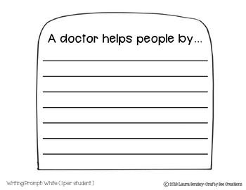 Doctor Craft