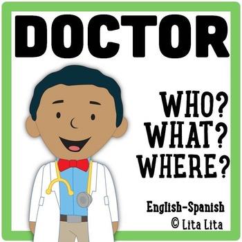 Doctor Fold&Learn