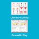 Doctor Theme Unit (Preschool or Homeschool)